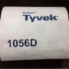 至峥包装材料供应价位合理的杜邦Tyvek1056D涂胶|杜邦1056D涂胶供应商