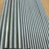 上海地区专业生产优良的钛棒:钛合金棒