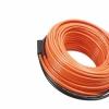 发热电缆价格|山东价位合理的发热电缆出售