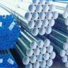 东莞地区优质镀锌钢管|海南镀锌钢管
