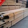 白蜡木水曲柳市场价格|质量好的白蜡木