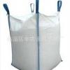 淄博哪有卖价位合理的集装袋,河南集装袋