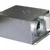 新风系统批发:甘肃室内空气净化