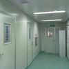 青海层流手术室 专业洁净实验室推荐