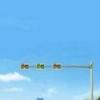 临夏回族自治州太阳能路灯哪家便宜|高品质太阳能路灯批发