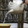 潮州哪家供应的功夫茶壶价格优惠 厂家直销的煮茶壶