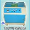 高压微雾加湿器 印刷厂专用加湿器