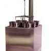 DIK-2012土壤团粒分析仪