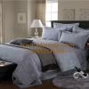 供应星级酒店布草|客房专用床尾巾|酒店布草厂家定制