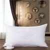 供应酒店专用床上用品|宾馆专用枕头枕芯|南通布草厂家定制批发
