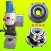 轮毂轴承铆接机JM40-PLC,数控铆接机,径向铆接机