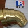 焊硬质合金用45%银焊片,用于铁或钢件、不锈钢等工件