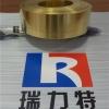 焊合金刀具用30%银焊片,适用于铁或钢件、不锈钢