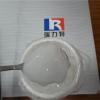 银焊膏,配合银基钎料或黄铜焊料使用
