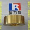 焊硬质合金用黄铜焊片,适用于硬质合金工件的钎焊