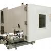 上海温湿度振动箱价格,优质温湿度振动箱厂家