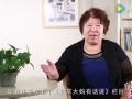 全球TV:北京大妈有话说 是在老年人中传播正能量的舞台! (10236播放)