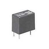 特价供应TE工业继电器【T77S1D3-12】,原厂正品