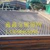 新疆温宿养殖场护栏网