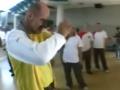 全球卫视:外国人打咏春拳竟也这么厉害?拳脚相接大片即视感 (4761播放)