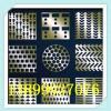 新疆博乐铝板爬架网片用途价格
