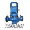 广州广丰GD铸铁立式离心泵,管道泵厂家,管道泵价格