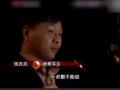 全球卫视:大货车侧翻压扁奥迪 奥迪司机做了一个动作 成功逃生 (4678播放)