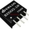 DC/DC模块电源(B0505S-1W)