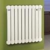 选购散热器十大品牌的三大误区
