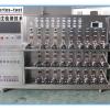 增压泵寿命检测试验机