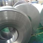 宝钢镀铝锌板卷DC51D+AZ DC52D+AZ