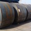宝钢B170P1 B210P1冷轧钢板