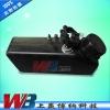 UV平板500ML迈创墨盒 连供墨桶 上赢博纳UV平板机配件