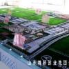 济南建筑模型制作