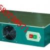 退磁器 WLM-TB60手持退磁器 便携式退磁器