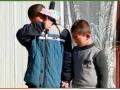 全球卫视:世上只有妈妈好,一则视频感动我哭了 (4989播放)