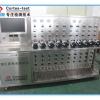 增压泵寿命试验机   增压泵耐久试验机