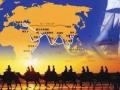 全球卫视:推荐营销绝学,胜过所以有的公司 (16482播放)