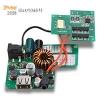 厚铜线圈板/PCB样板/PCB生产/PCB设计/云创造物