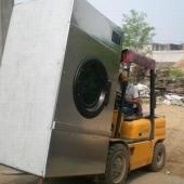 汉中安康鸿尔100公斤烘干机 50公斤烘干机都是全钢的