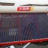维修公司)上海太阳雨太阳能热水器售后维修电话52060012