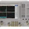 高价收购安捷伦N5242A网络分析仪