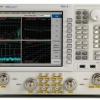 高价收购安捷伦N5244A网络分析仪