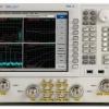高价收购安捷伦N5245A网络分析仪