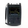 高价收购安捷伦N9913A手持式射频组合分析仪