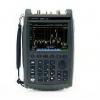 高价收购安捷伦N9914A手持式射频组合分析仪