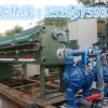 河北QBY-50隔膜泵,河南DBY电动隔膜泵