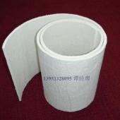 山东金石生产新型纳米隔热气凝胶保温毡