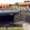深圳污水沟清理,排洪渠清理,方渠清疏,排水系统清理