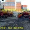 深圳管道机械清淤,深圳疏通下水道,高压清洗雨水管道